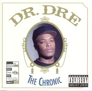 Dr-Dre---The-Chronic