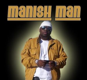 Manish_Man_iTune_image_1