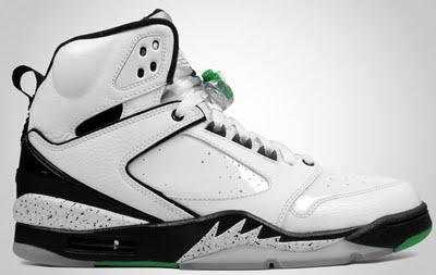 Jordan-60-jump
