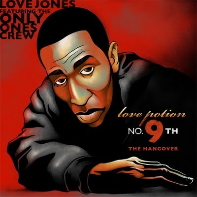 lovejones_9th_cover