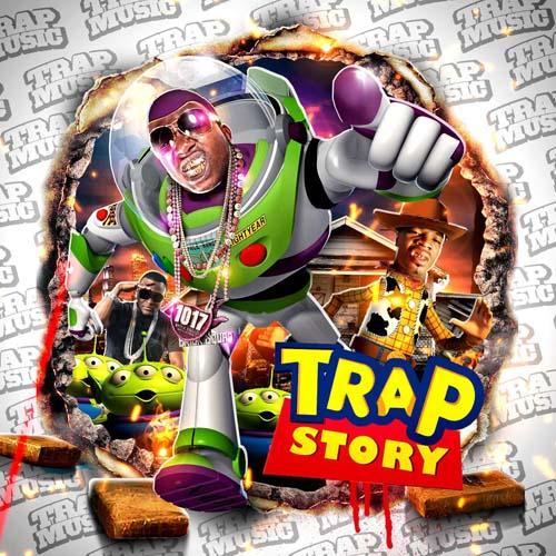 trapstory.JPG